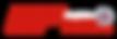 Logos NUESTRAS MARCAS-22.png