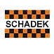 SCHADEK-01.png