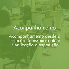 foto 3 verde 3 .jpg