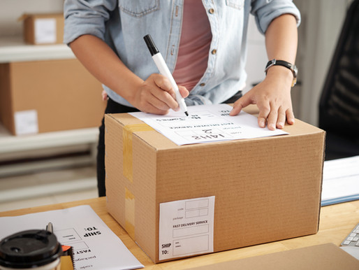 Marketing Olfativo no e-commerce: é possível usar?
