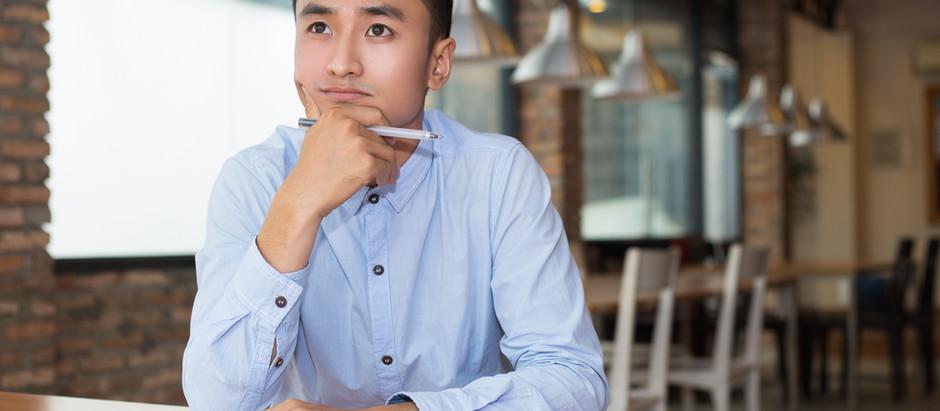 Marketing Olfativo: quais empreendimentos e segmentos mais indicados?
