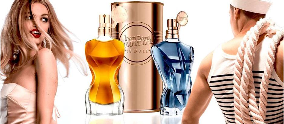 Estereótipos de gênero no marketing olfativo: aumente suas vendas sem fazer conotação ao sexo