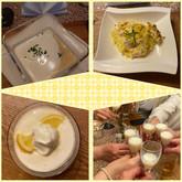 5_8 With Dinner.jpg