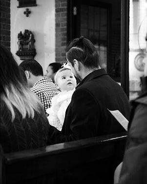Liliana's christening 29 12 2013 52 bw.jpg