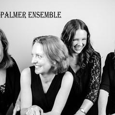 Palmer Ensemble 38 bw with text web.jpg