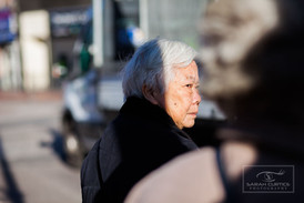 Street Photography Project Sarah Curtice Photography-87.jpg
