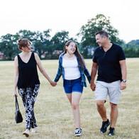 Sophie, Sam & Families 075.JPG