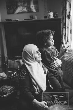 WEB Shazia And Boys Photo Session 050219-74.JPG