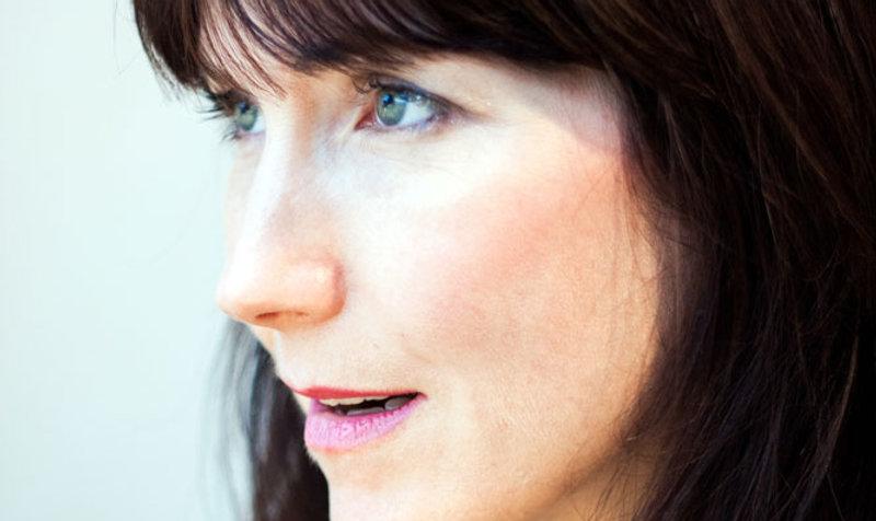 Michelle-Head-Shots-07-web.jpg