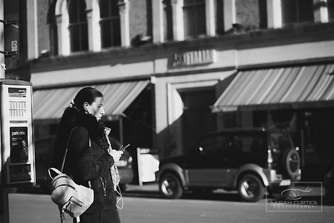Street Photography Project Sarah Curtice Photography-65.jpg