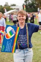 WEB Reading Pride 2019-627.JPG
