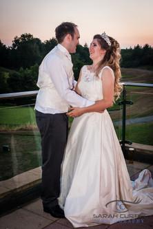 WEB Charlotte and Dan Wedding Photos SCP-182.jpg