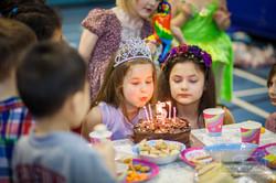 web Liliana 5th Birthday Sarah Curtice Photography-141.jpg