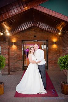 WEB Charlotte and Dan Wedding Photos SCP-162.jpg