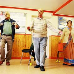 Light-exercise-with-the-elderly-10-web.jpg