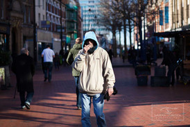 Street Photography Project Sarah Curtice Photography-34.jpg