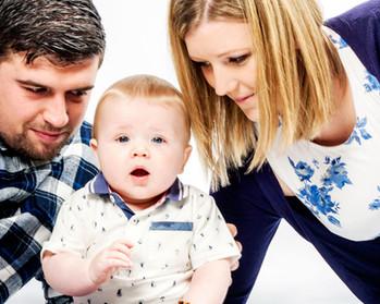 Jo-and-family-017-web.jpg