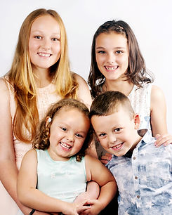 Goatley-Kids-03-web.jpg