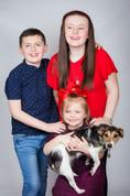 WEB-McNulty-Children-210418-046-8x12.jpg