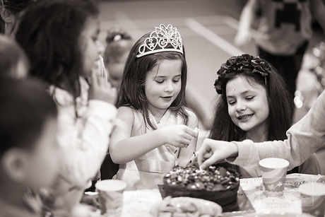 web Liliana 5th Birthday Sarah Curtice Photography-143.jpg