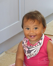 My Kids Baby photos Sarah Curtice Photography-4.jpg