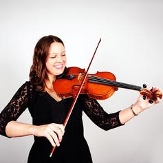 Palmer Ensemble 48 web.jpg