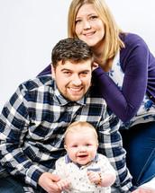 Jo-and-family-030-web.jpg