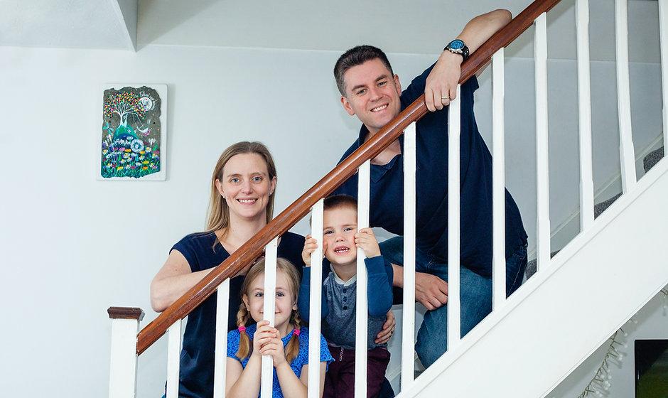 WEB Short Family Lifestyle Photos-2.jpg
