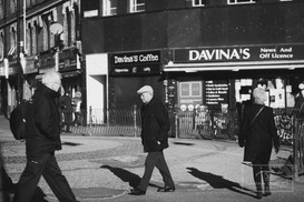 Street Photography Project Sarah Curtice Photography-50.jpg
