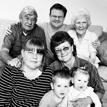 Charlie-and-family-32-bw-web.jpg