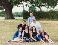 Sophie, Sam & Families 055.JPG