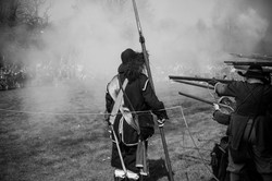 The Seige of Basing House Civil War Re-actment 210419-166.JPG