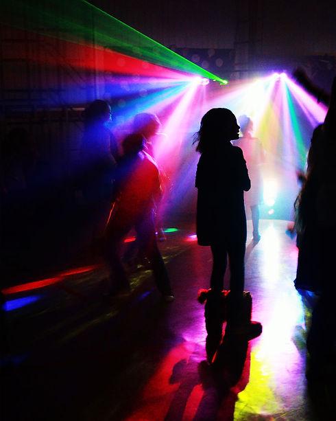 MPA-Disco-2013-79-web.jpg
