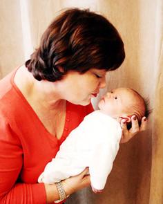 Maureen-and-James-web.jpg