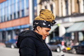 Street Photography Project Sarah Curtice Photography-68.jpg