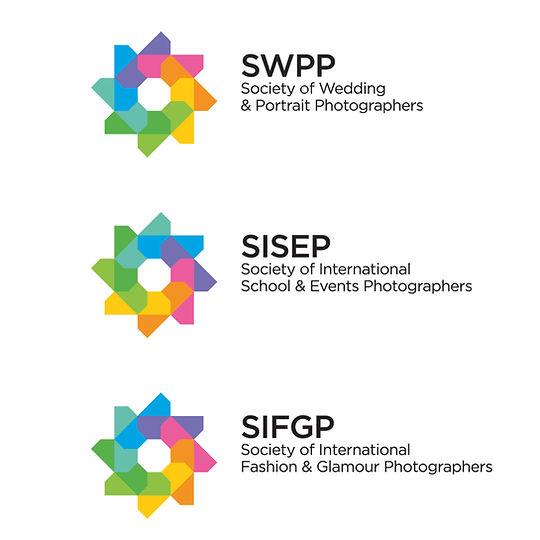 Societies logos.jpg