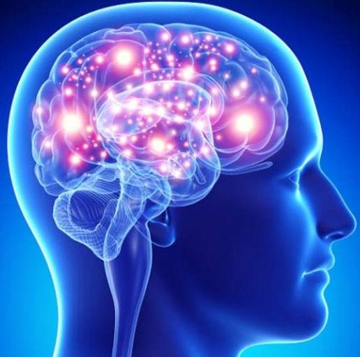 Bioethique-manipulation-memoire-cerveau-