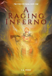 Cover_Raging-Inferno1.jpg