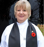 Rev Jill Parsons.jpg