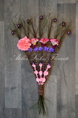 Bouquet Exclusif