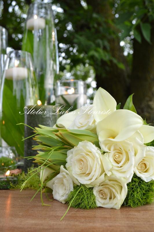 Mariage Nature - Beauté Naturelle