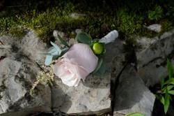 Mariage québec - Dahlia