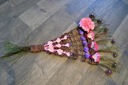Création Bouquet