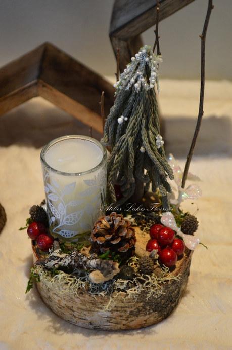 Noël Mon Beau Sapin