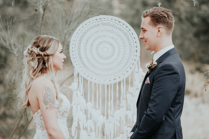 001Tahlias & Jonathans Wedding Photos-48