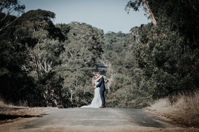 001Tahlias & Jonathans Wedding Photos-.j