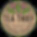 TeaThief_Logo_V3_260x_2x.png