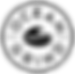 OG_logo_circle_trans_160x.png