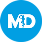 icon_md_color_100.png