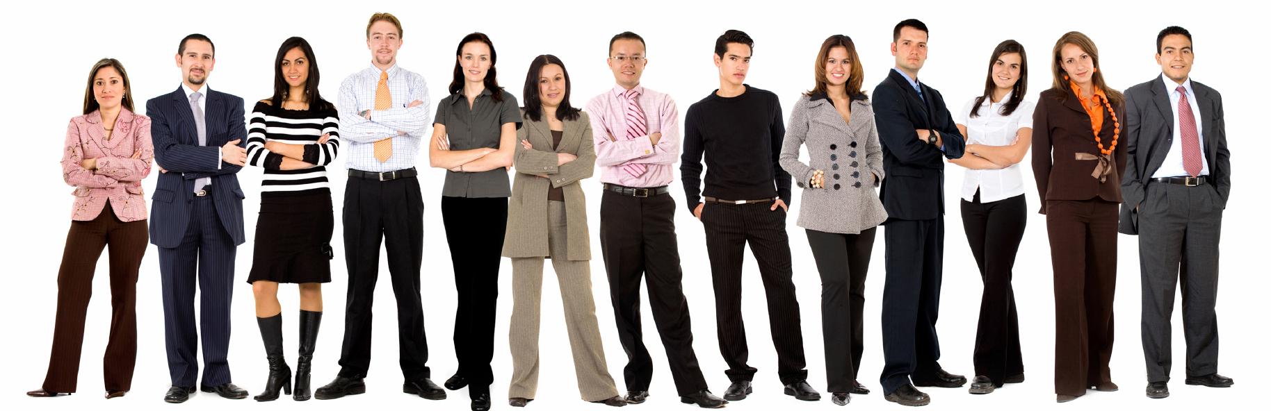 business-people-group1.jpg